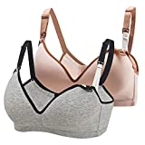 Bra Supports Review and Comparison