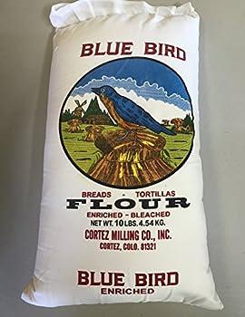 Best bluebird flour Reviews