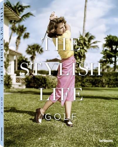 The Stylish Life: Golf