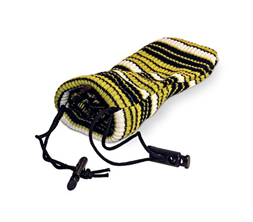 Fantastic Deal! TriggerPoint Sleeve for Two TriggerPoint Massage Balls