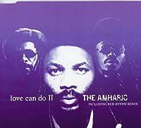 Love Can Do II