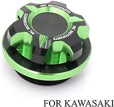 Amazon.es: Kawasaki Ninja Zx6r