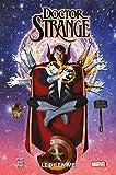 Dr Strange T04 - Le dilemne