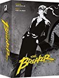 The Breaker - New Waves - Partie 2 (tomes 11 à 20) - Coffret Collector Limité