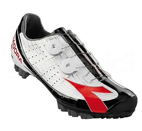 Diadora Zapatillas ciclismo mtb Diadora X Vortex-Pro C1470–41