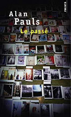Le Passé PDF Books