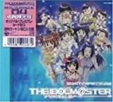 [B000E6UV0Y: THE IDOLM@STER MASTERPIECE 04 (初回限定生産盤)]