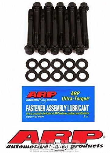 ARP 134-5002 SBC MAIN BOLT KIT - FITS
