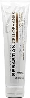Best sebastian laminates hair color Reviews