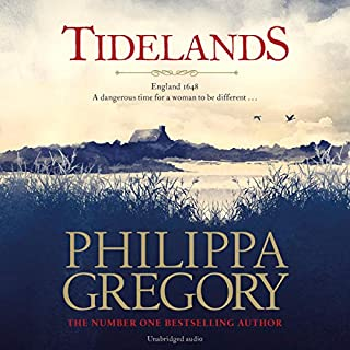 Tidelands                   By:                                                                                                                                 Philippa Gregory                           Length: Not Yet Known     Not rated yet     Overall 0.0