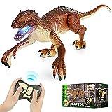 Rc Dinosaur