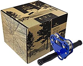 200' Chetco Zip Line Kit