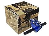 200' Chetco Zip Line Kit