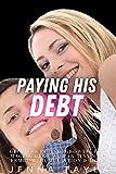 Paying His Debt : Giantess Domination, GTS, Shrinking, Macro, Femdom, Humiliation & More.