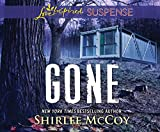 Gone - Shirlee McCoy