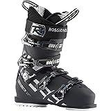 Rossignol All Speed 80 Botas Esquí, Hombre, Antracita, 28