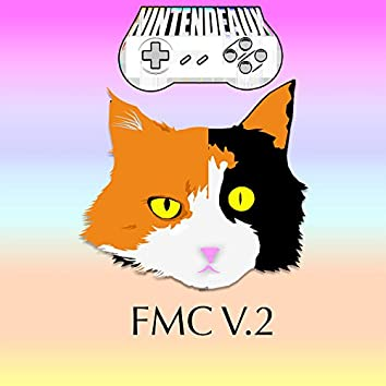 Feed My Cats Volume 2
