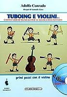 Tuboing e Violini