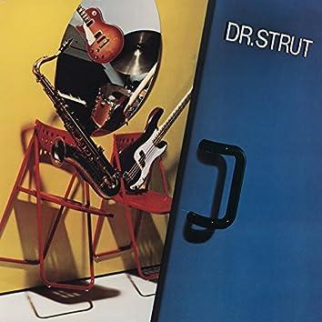 Dr. Strut