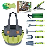 Gardening Sets Review and Comparison