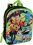 Toy Story 4 15' Backpack