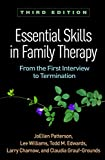 Essential Skills in Family Therapy: From the First Interview to Termination (The Guilford Family Therapy)
