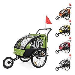 Remorque vélo bébé - Remorque velo 4abdea11f9b