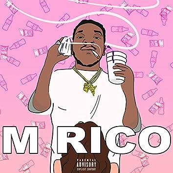 M Rico