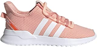 adidas U_Path Run Shoes Kids'