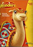 Mcgraw-hill Reading: Wonders Literature Anthology, Grade 3 Unit 2, Teacher's Edition, Common Core