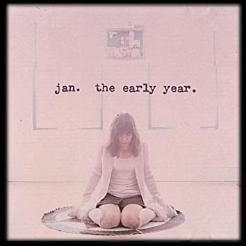 the early year
