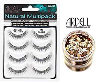 Best ardell natural multipack Reviews