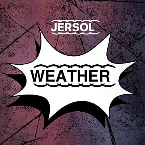 Jersol