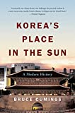 Korea s Place in the Sun: A Modern History (Updated Edition)