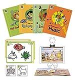 ARPEDIA Paquete de libros – Enciclopedias...