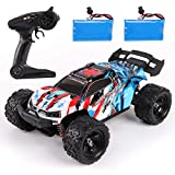 Remote Controlled Trucks Review and Comparison
