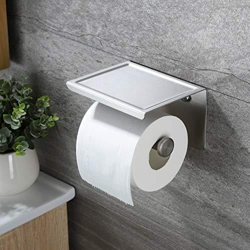 RUICER Portarrollos para papel higiénico