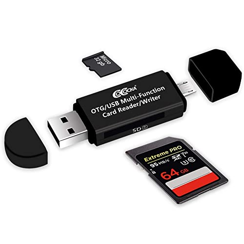 usb and sd card reader for android. Black Bedroom Furniture Sets. Home Design Ideas