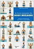 Le livre complet du body building