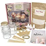 Candle Making Kits
