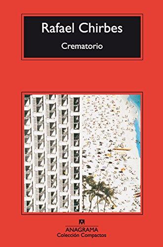 Crematorio (Compactos nº 519)