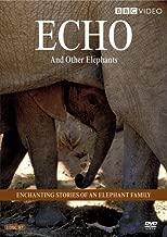 Echo and Other Elephants