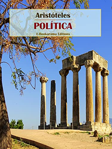 Política (Spanish Edition)