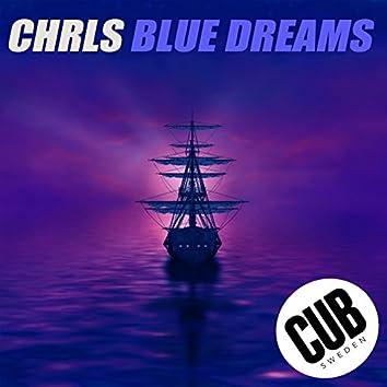 Blue Dreams