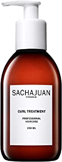 Sachajuan Curl Treatment, 250ml