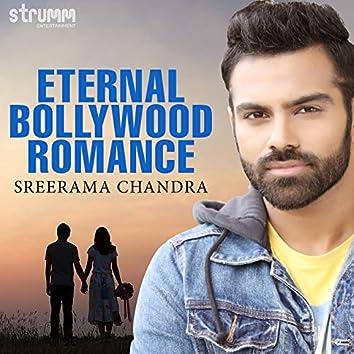 Eternal Bollywood Romance