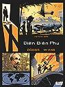 Rendez-vous avec X : Diên Biên Phu par Dobbs