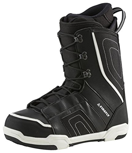 Intersport Snowb-Boot C30 Gladiator M BLAU/SCHWARZ - 27