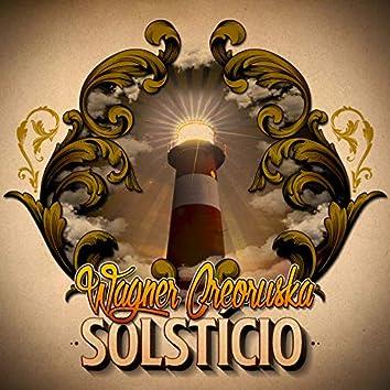 Solstício, Pt. 1: Verão