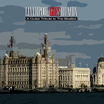 Liverpool Goes Rumba